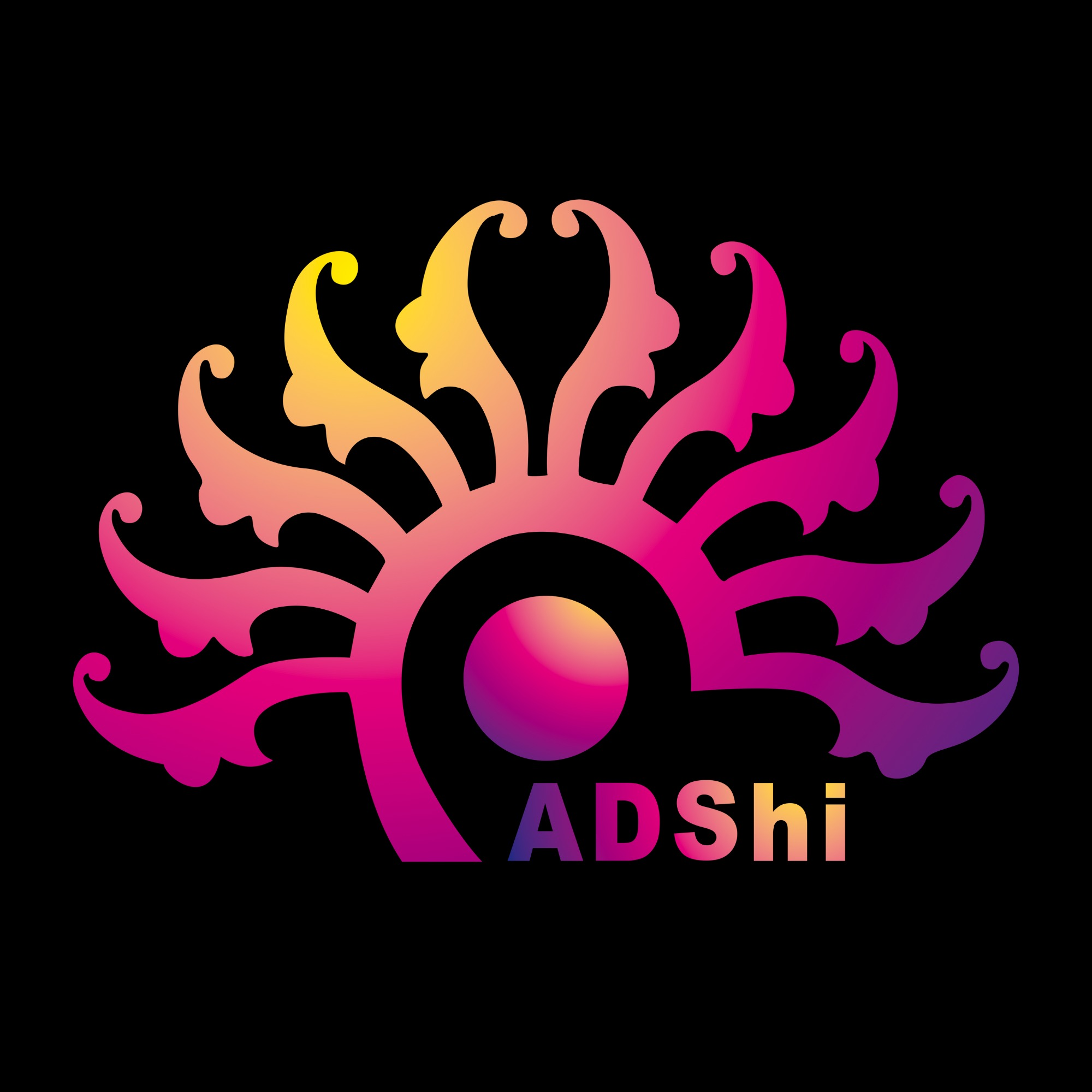 ADShi Tattoo Supply
